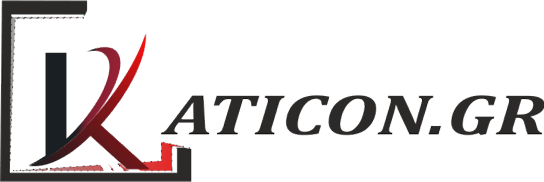 Shop katicon