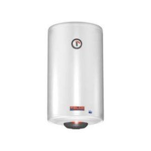 Elco / Ηλεκτρικός Θερμοσίφωνας Duro glass 80Lt 4kw ΔΑΠΕΔΟΥ